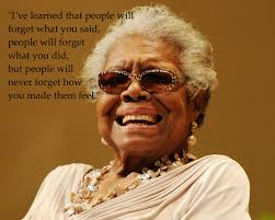 maya angelou quotes inspirational words from the legendary