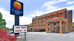 Comfort Inn Baltimore Md Last Minute Discount At Comfort Inn Red Horse Hotelcoupons Com