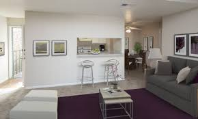 88 townhomes for rent in houston tx