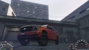 slammed jeep srt8 lifted slammed cars u0026 trucks less explosions increased