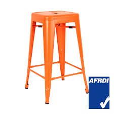 Tolix Bar Table Furniture Tolix Bar Stool New Replica Xavier Pauchard Kitchen