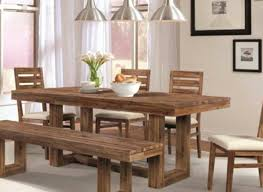table ideal french country dining table pinterest stylish french