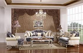 traditional furniture ideas magnificent classic living room home