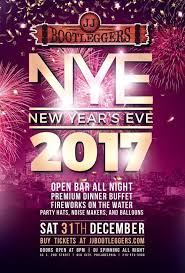 what to buy for new year new years 2017 at jj bootleggers tickets philadelphia pa