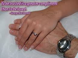 Long Lasting Love Quotes by Trust Love Quotes