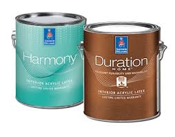 what type of sherwin williams paint is best for kitchen cabinets paint coatings sherwin williams