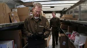 how ups gets 750 million packages from warehouse to doorstep this