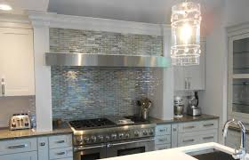 kitchen addition ideas kitchen toni sabatino style