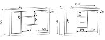 mod鑞e chambre mod鑞e de chambre 57 images modele porte de placard modele