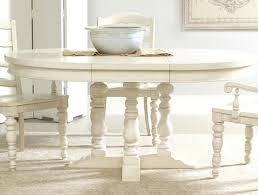 dining table double pedestal dining table base pedestal dining