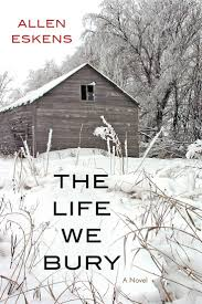Barnes And Noble Noblesville 10 Best The Life We Bury Images On Pinterest Bury Book Festival
