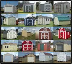 lake butler storage sheds barns lake butler storage shed kits
