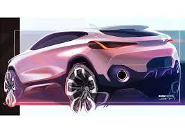 lexus interior sketch 1642 best sketches images on pinterest car sketch automotive