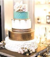 wedding cake flavors trending wedding cakes 4 slides trending wedding cake flavors