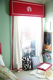 Bedroom Curtain Design 30 Curtains Decoration Examples U2013 Dress Up The Windows Creative