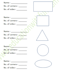 shape pattern year 2 shape pattern worksheets year 1 worksheets for all download and