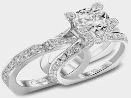 best wedding ring brands wedding rings ring brands list best wedding ring brands bvlgari