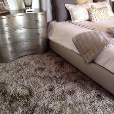 Luxury Area Rugs Tuftex Shag Rugs Tuftex Shag Carpet Thick Shag Rug Luxury Rug