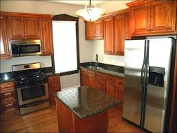 furniture for kitchen cabinets stylish l shaped unfinished kitchen cabinet doors furniture