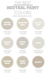 described as the best paint color ever ben moore revere pewter