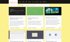 10 best websites for free web development code snippets delt mag