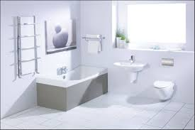 Design A Bathroom Online Free Interior Fs Room Home Stylish Decor Tool Virtual Charming Design