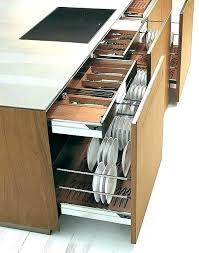 rangement int駻ieur cuisine rangement placard cuisine interieur placard cuisine interieur tiroir