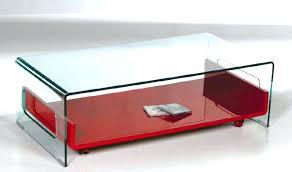 glass for tables near me custom glass table tops home depot peachmo co