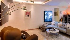 model home interior designers peak road home of babington south china morning post