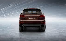 Porsche Cayenne X6 - comparison porsche cayenne 2017 vs bmw x6 m 2017 suv drive