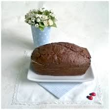 recette de cuisine weight watchers cake au chocolat recette weight watchers la cuisine des anges