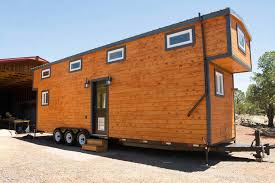 traditional craftsman homes traditional craftsman by tiny treasure homes tiny living