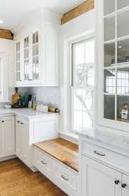 modern farmhouse kitchen cabinets white 37 modern farmhouse kitchen cabinet ideas sebring design build