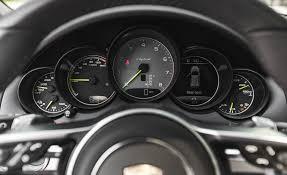 porsche cayenne 2016 interior 2015 porsche cayenne s e hybrid interior speedometer 7546 cars