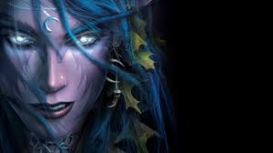 world of warcraft halloween background fantastic world of warcraft wallpaper 3013 1920 x 1080