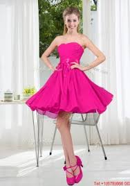 fuschia bridesmaid dress fuchsia bridesmaid dresses