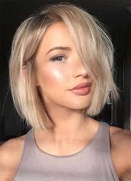 what does a bob haircut look like best 25 bob hairstyles ideas on pinterest bob cuts longer bob