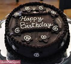 happy birthday images beautiful birthday pictures free birthday
