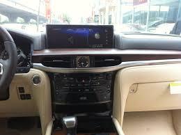 xe lexus 570 xe lexus lx 570 2016 mới 100 giao xe trước tết giá 6 260 000 000đ