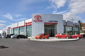 toyota dealer in seattle toyota kenny ross toyota 2018 2019 car release specs price