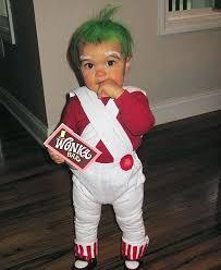 Best Costumes Best Halloween Costumes For Kids Ever Golden Girls