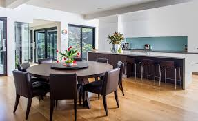 kitchen island as dining table kitchen island dining table best tables