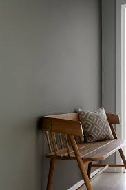 best 25 french grey interiors ideas on pinterest french grey