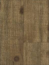 faux wood plank contact paper glue onto large piece of
