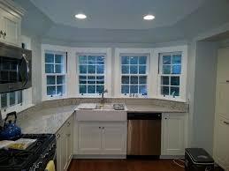 blog cincinnati home remodeling custom kitchens bathrooms