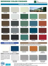 metal roof paint colors 87 with metal roof paint colors
