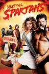 Image result for meet the spartans young leonidas