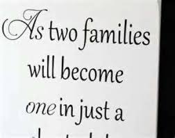 blended family wedding quotes wedding tips and inspiration