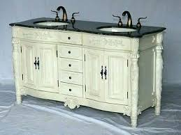 Country Vanity Bathroom Country Style Bathroom Joze Co