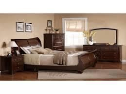 rent to own bedroom sets bedroom rent a center bedroom sets lovely 28 rent center bedroom